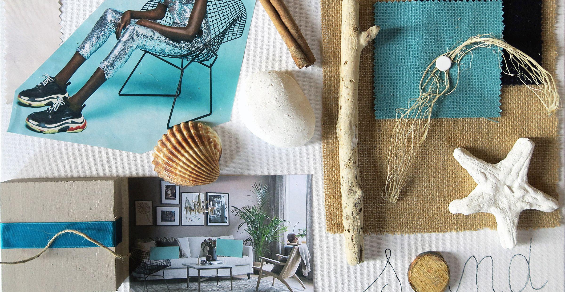Corsi Design Di Interni.Corsi Home Styling E Relooking D Interni Corsi Home Styling E