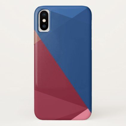 Geometric futuristic abstract pattern iphone x case trendy gifts geometric futuristic abstract pattern iphone x case trendy gifts cool gift ideas customize negle Images