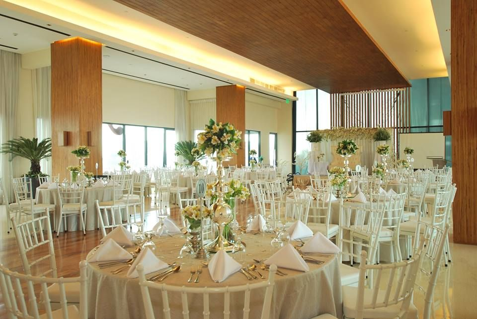 wedding reception places in twin cities%0A     best Wedding Venues images on Pinterest   Wedding places  Wedding  reception venues and Wedding venues