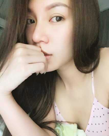 Hot Sexy Girls Album Taiwann Teenage Girls Sexy Images