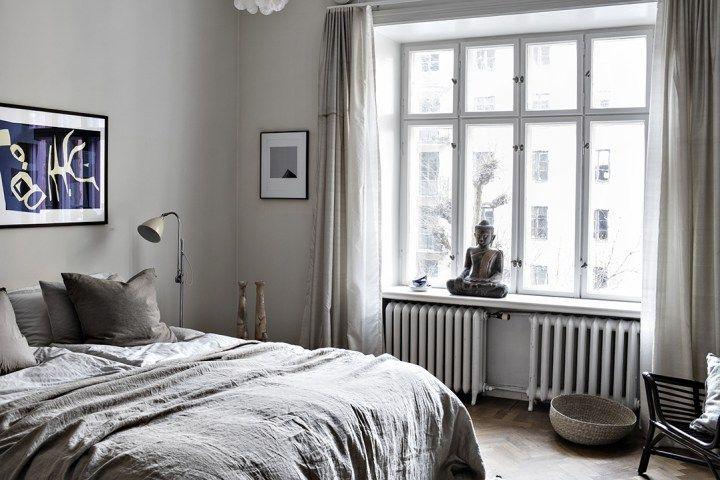lujosos muebles de diseño | diseño nórdico, lujoso y eames - Muebles Diseno Nordico