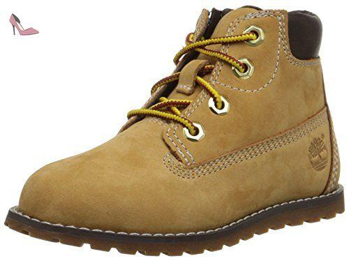 chaussure timberland enfant 37