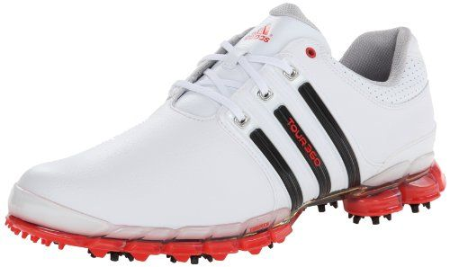 Adidas Men S Tour 360 Atv M1 Golf Shoe With Images Golf Shoes