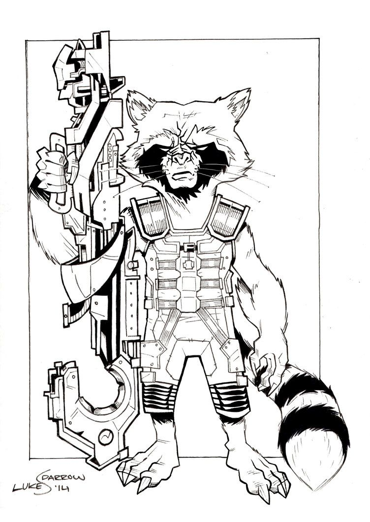 Related image (With images) Superhero coloring, Rocket
