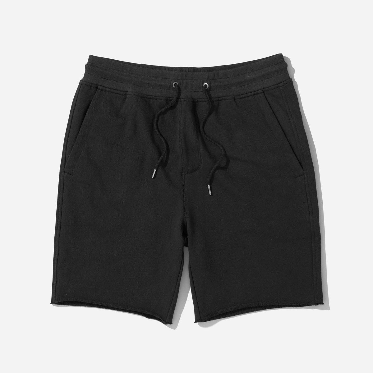 9a8b7ff7762d3 Men's French Terry Sweat Short | Everlane | Clothes and Style ...