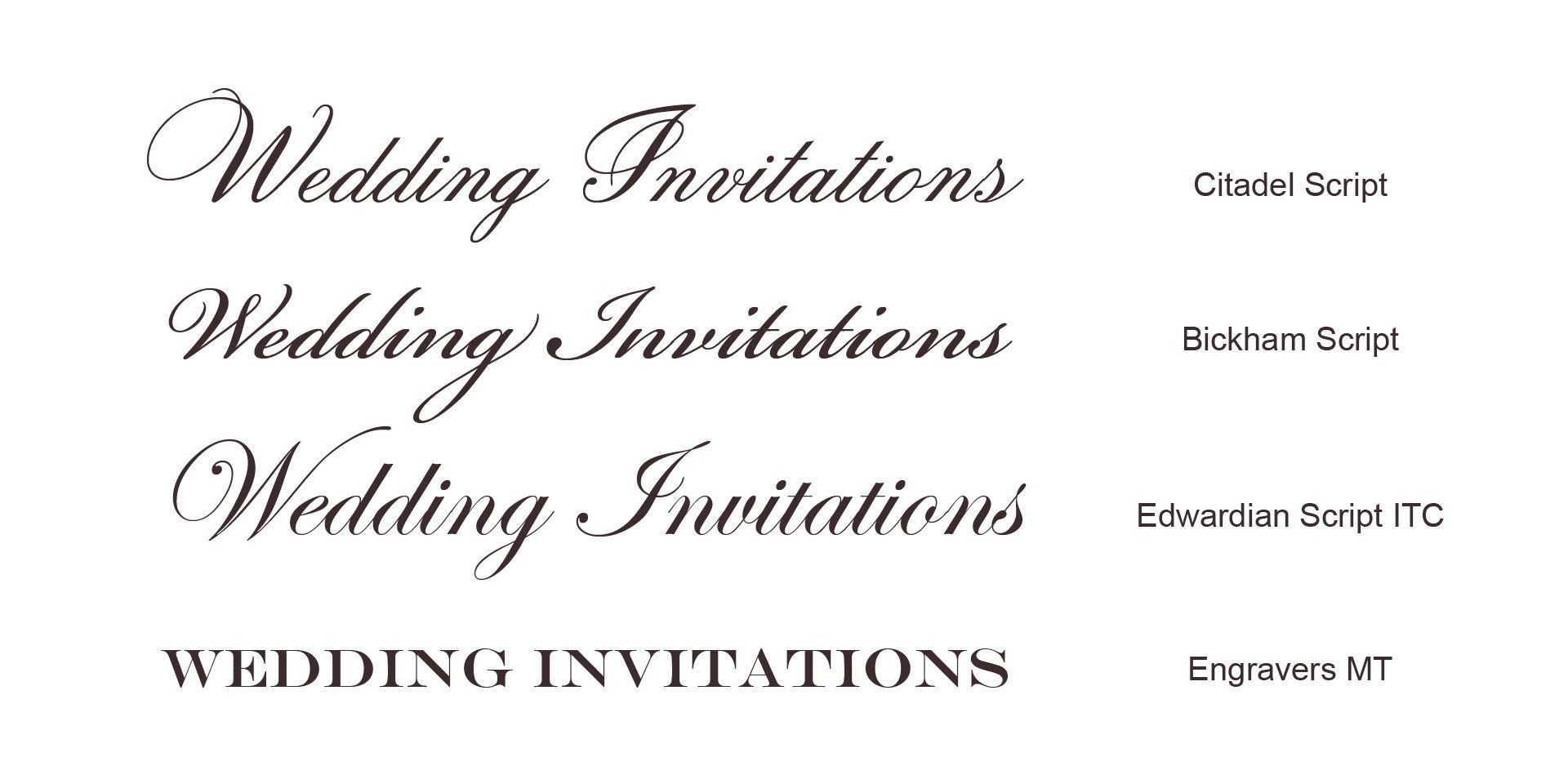 Wedding invitations in french wording tattoos
