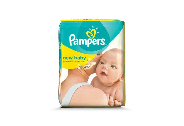 Best Disposable Nappies – The Mother&Baby Awards Shortlist | Mother & Baby Awards | Mother & Baby