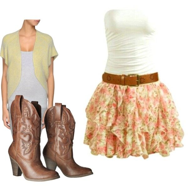d947192d70ba country girl dresses - Google Search