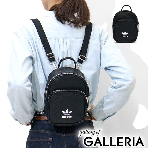 Image result for mini backpack   Mini Backpacks   Pinterest ... 48153adc3e