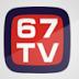 Kanal 67 Canlı İzle ~ Tv izle - Canlı Tv - Kesintisiz - Donmadan - Hd Yayın