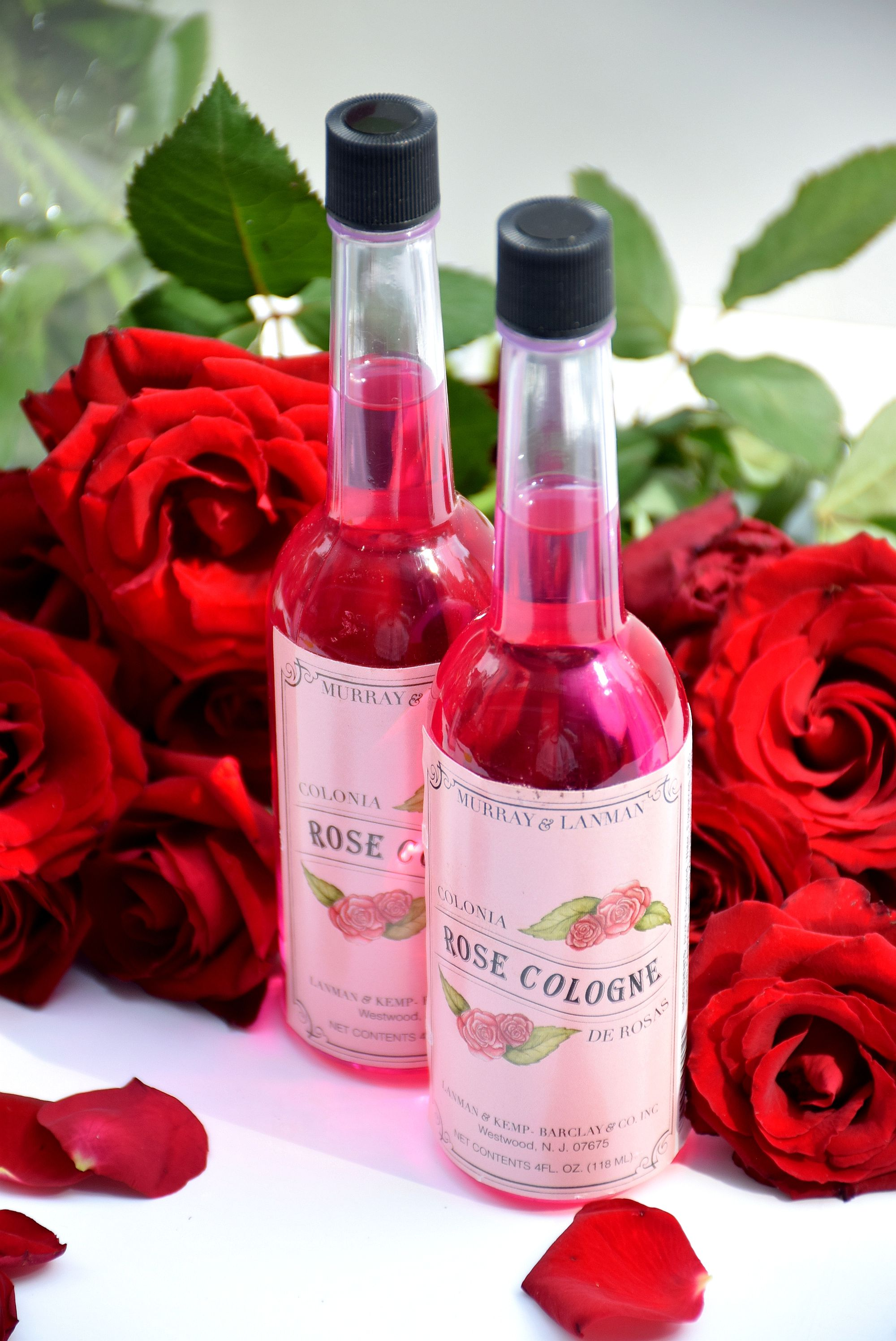 Pin By Florida Water Cologne By Murra On Cologne Rose Wine Bottle Cologne Bottle