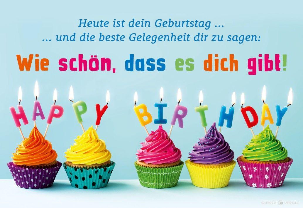 Herzlichen Gluckwunsch Zum Geburtstag Spruche