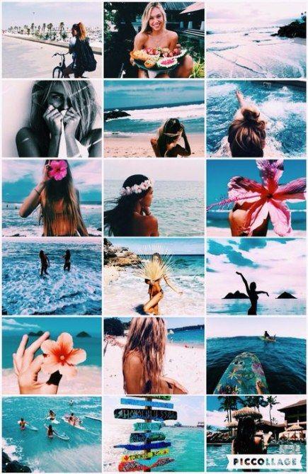 Travel aesthetic collage 42+ ideas