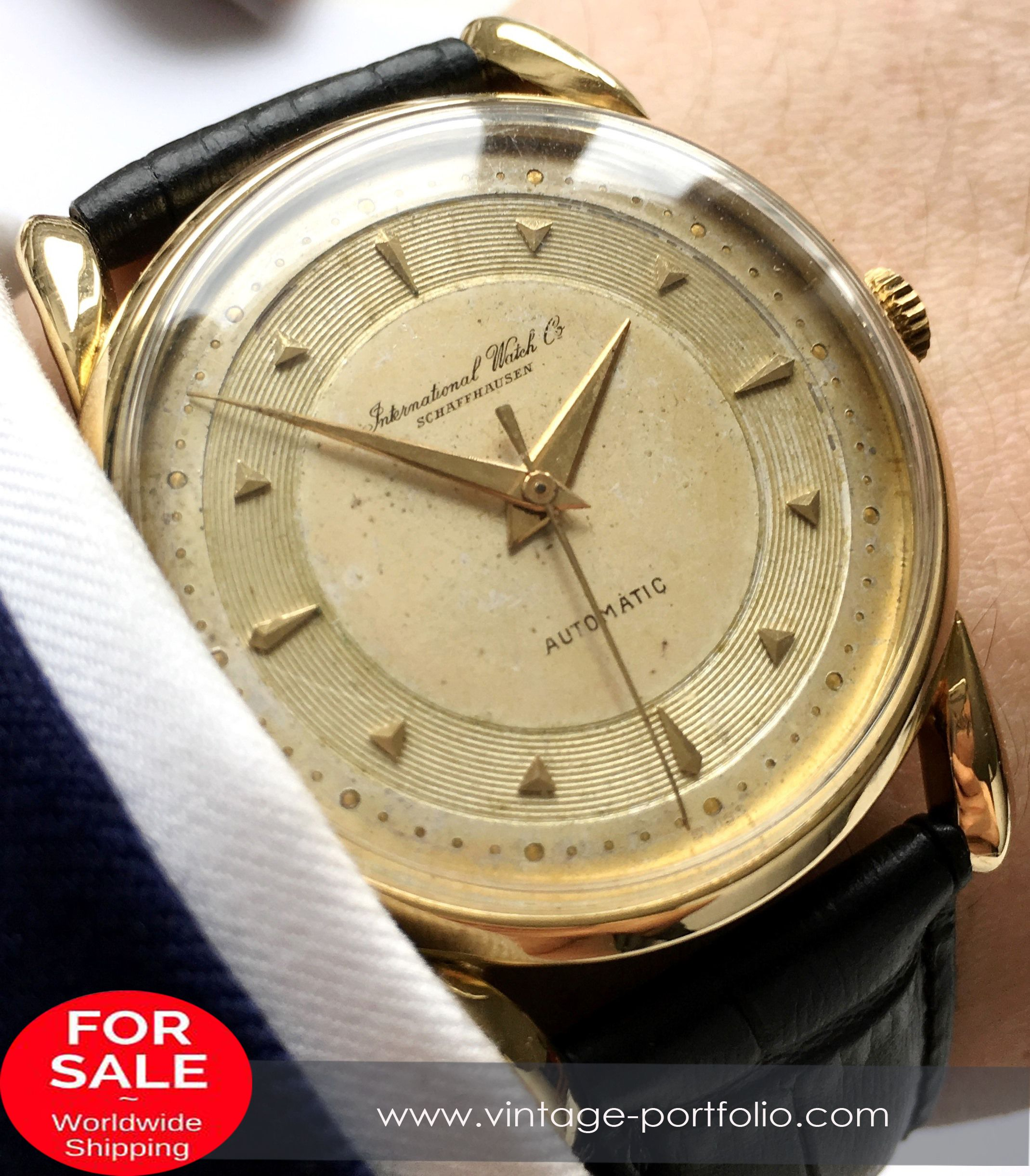 monogram datejust w golden ref gold photo with dial series midsize midsizedatejust watches rolex n certificate yellow p