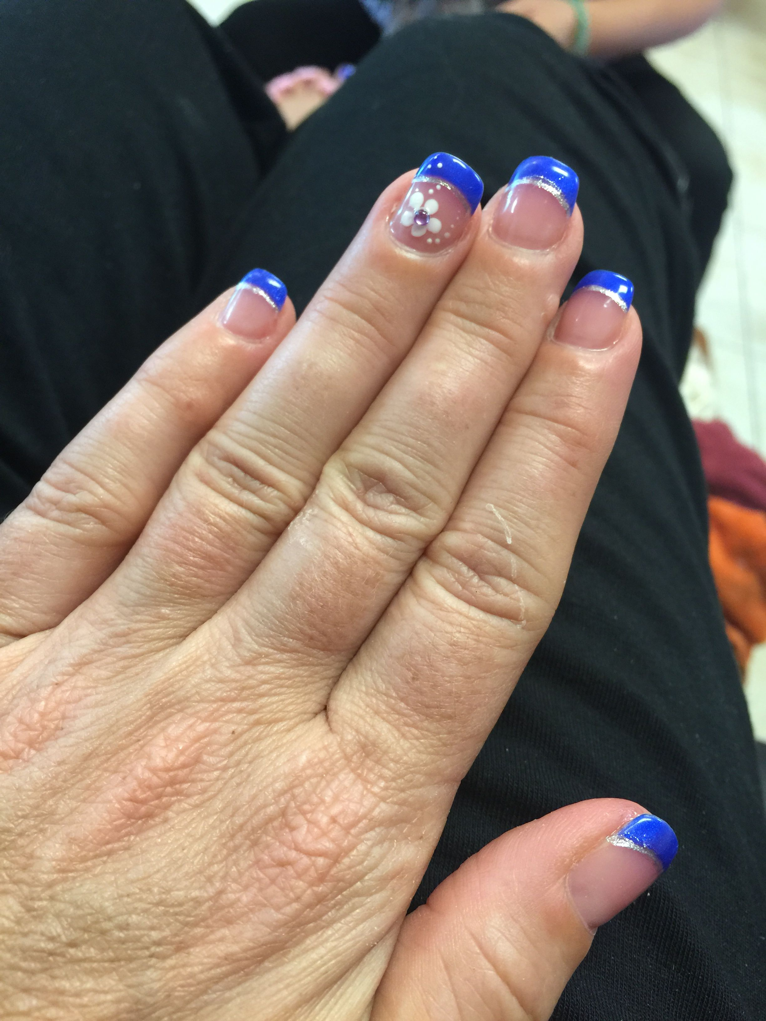 Nails by Amy Nail Forum Louisburg Road Raleigh   Stuff I Like ...