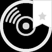 ▶ Smulean2354492's Profile   Smule