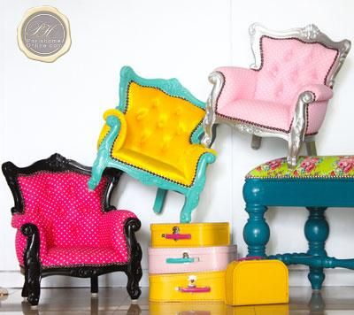 Etonnant CHILDREN BAROQUE CHAIR | BESPOKE FRENCH FURNITURE | AFFORDABLE PRICE |  CUSTOMIZE ANY COLOR U0026 SIZE