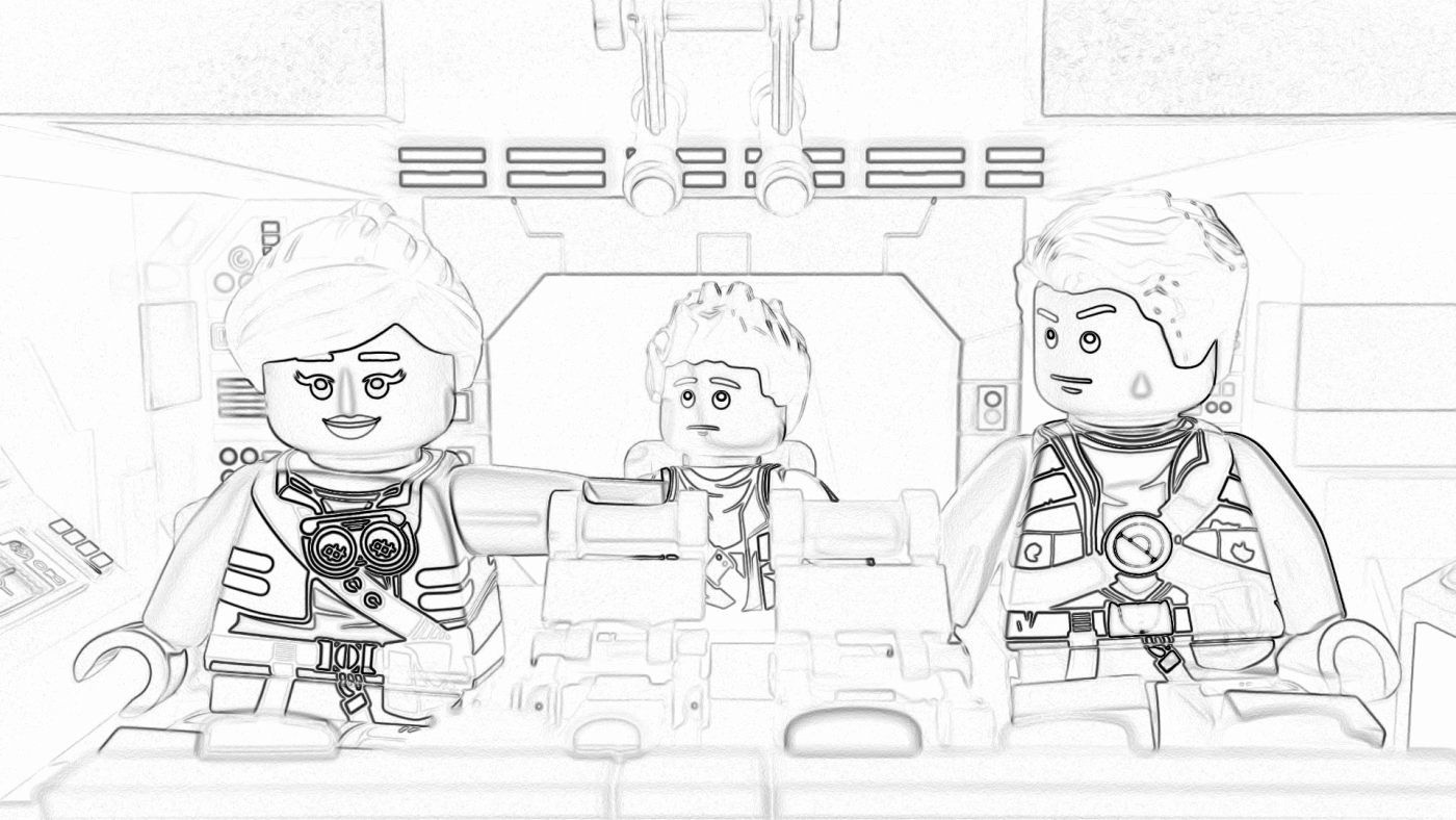 Lego Star Wars Coloring Page Beautiful Lego Star Wars Coloring Pages The Freemaker Adventu In 2020 Star Wars Coloring Sheet Star Wars Coloring Book Lego Coloring Pages