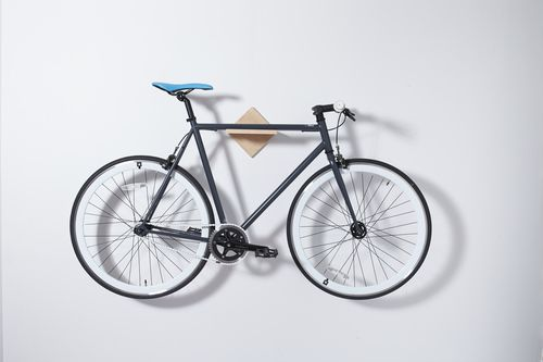 For The Cyclist Your Bike S Newest Best Friend Bike Storage Garage Indoor Bike Storage Bike Storage