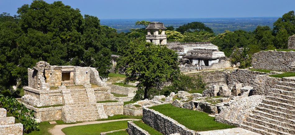 Kết quả hình ảnh cho palenque