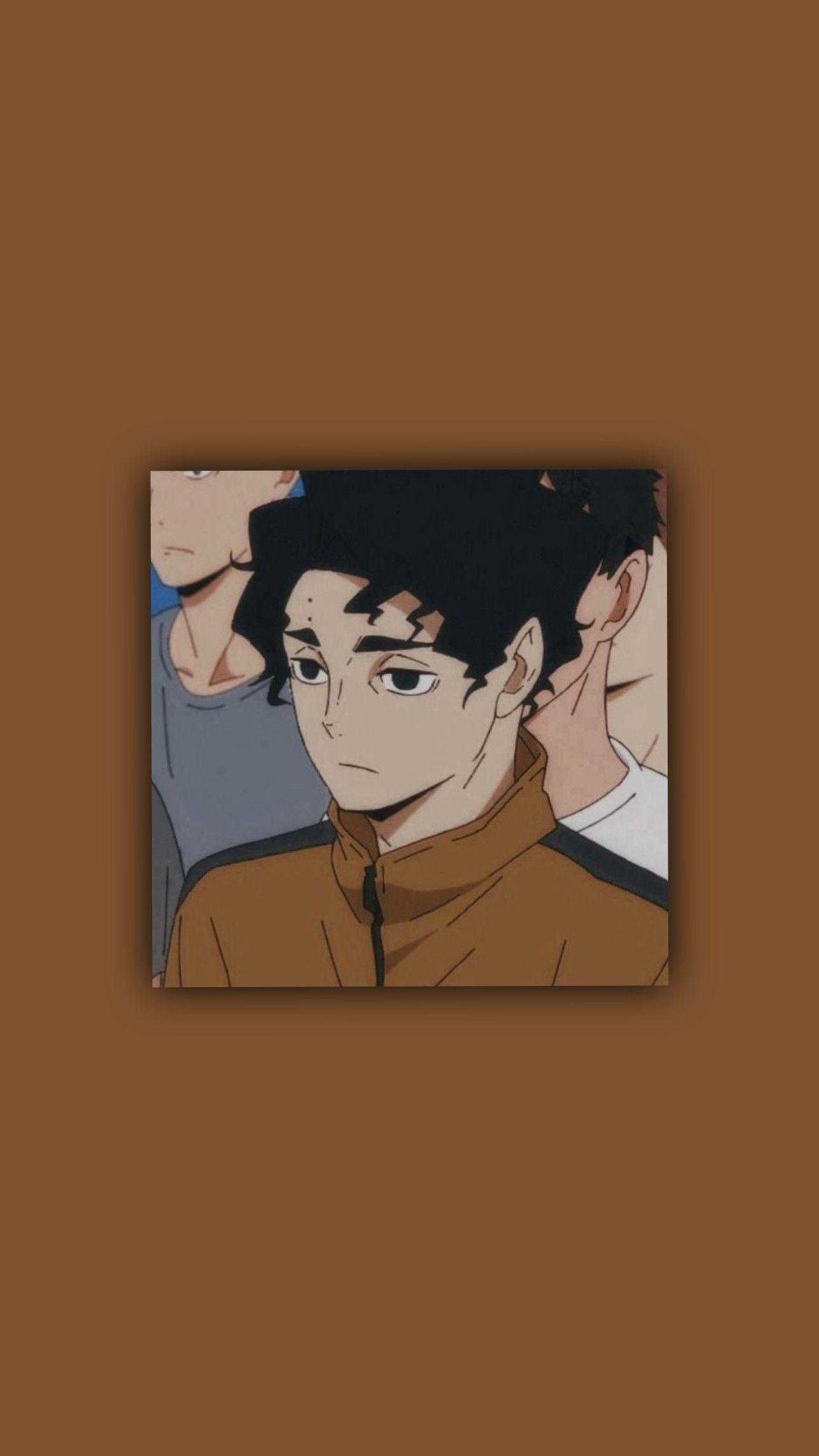 Pin By Ground Zero On Haikyuu Haikyuu Anime Haikyuu Wallpaper Aesthetic Anime