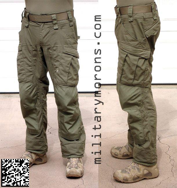 S.O.D. Gear Para 1.2 | Body Armor | Pinterest | Pantalones militares ...
