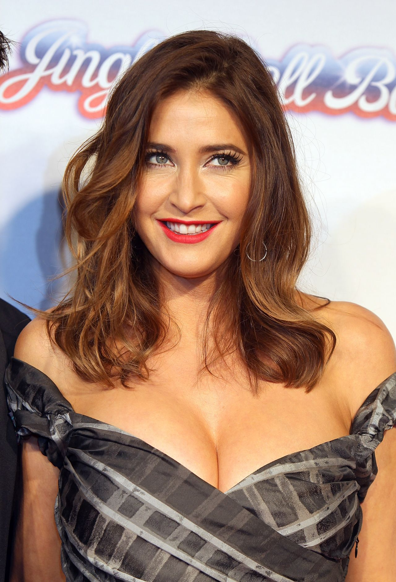 Hacked Kate Walsh naked (23 photo), Sexy, Sideboobs, Instagram, underwear 2017