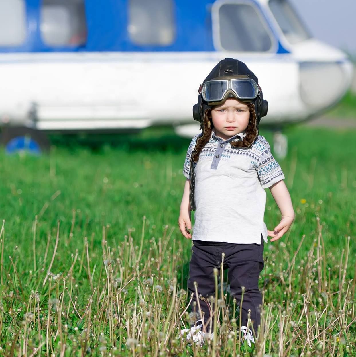 Confessions Of A Recovering Helicopter Parent Guest Post