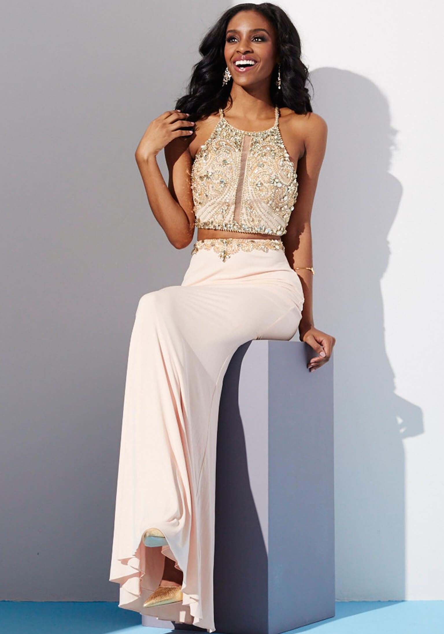 prom dresses near providence ri_Prom Dresses_dressesss
