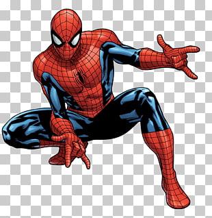 Pin By Meyer Rojas Ambrosio On Graffitis Spiderman Comic Comic Book Superheroes Spiderman