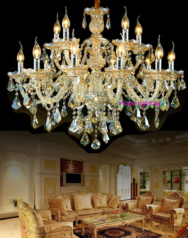 Crystal Chandelier Lighting Dining Room Chandeliers Ask Home Design Large Light Fixtures Extra