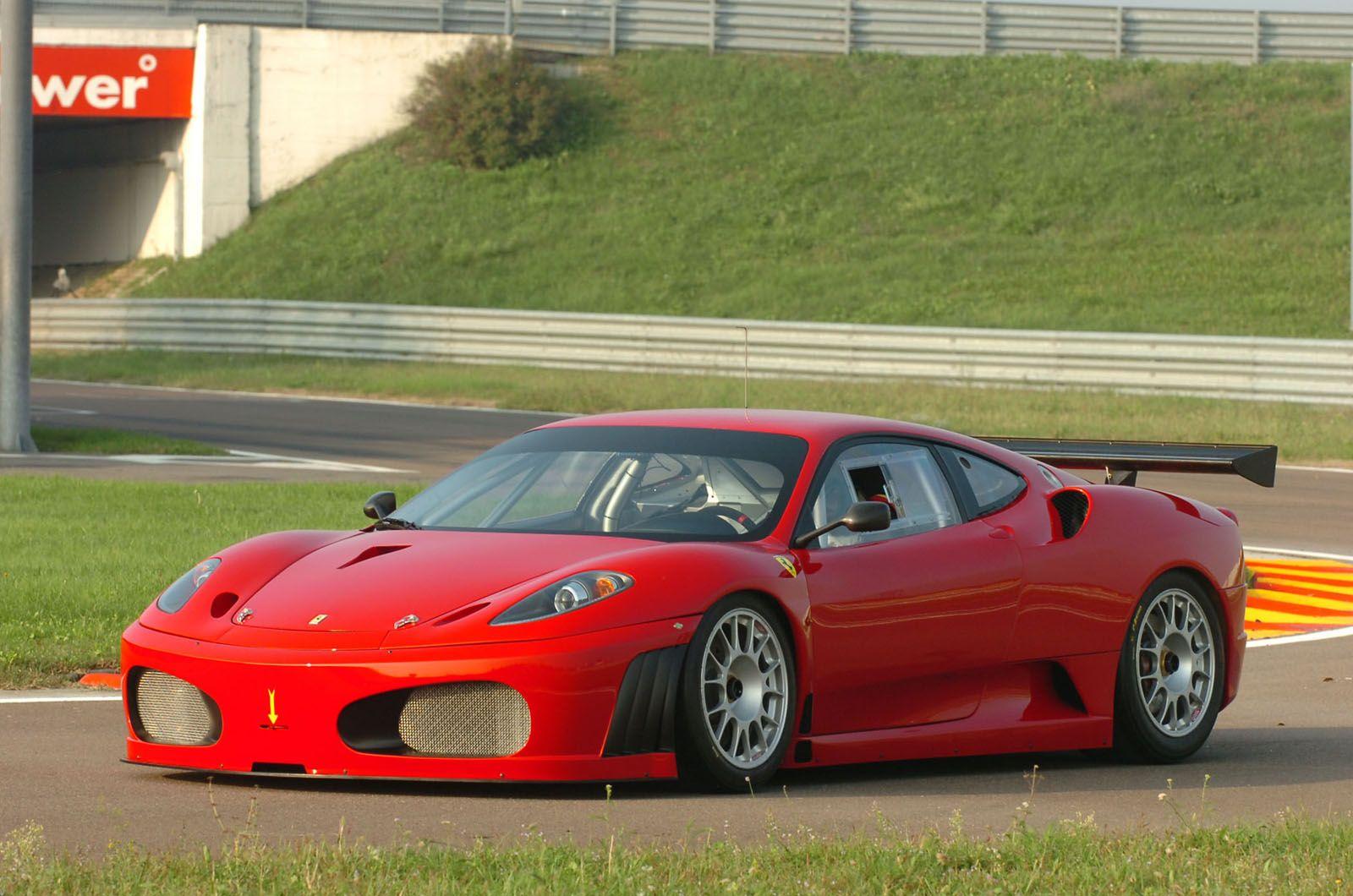F430 Cheapest Ferrari On The Market Now Ferrari F430 Ferrari Ferrari Racing