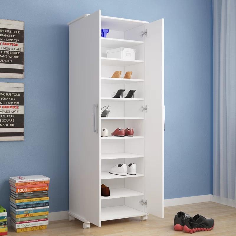 30 Pair Shoe Storage Cabinet Shoe Storage Cabinet Shoe Storage Storage