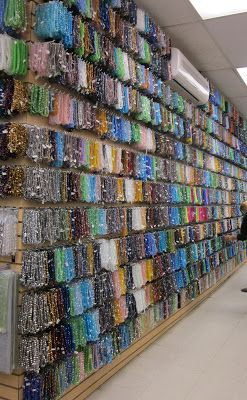 16++ Jewelry shops downtown los angeles information