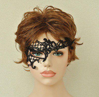"""マジカルアイテムショップさんのツイート: """"ハロウィンパーティーなどで活躍できるアイマスクを多数ご用意しました!アランデルさん店舗にて委託販売もございます。#フェアリーテイルハロウィン https://t.co/ZVyqgsC42H"""""""