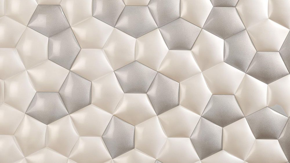 Fantastic 1 Inch Ceramic Tile Big 12X12 Ceramic Floor Tile Solid 24X24 Drop Ceiling Tiles 2X4 Ceiling Tile Old 2X4 Fiberglass Ceiling Tiles Coloured2X4 White Subway Tile Kin Ceramic Tile By DSIGNIO For Harmony Peronda (3)   Wall ..