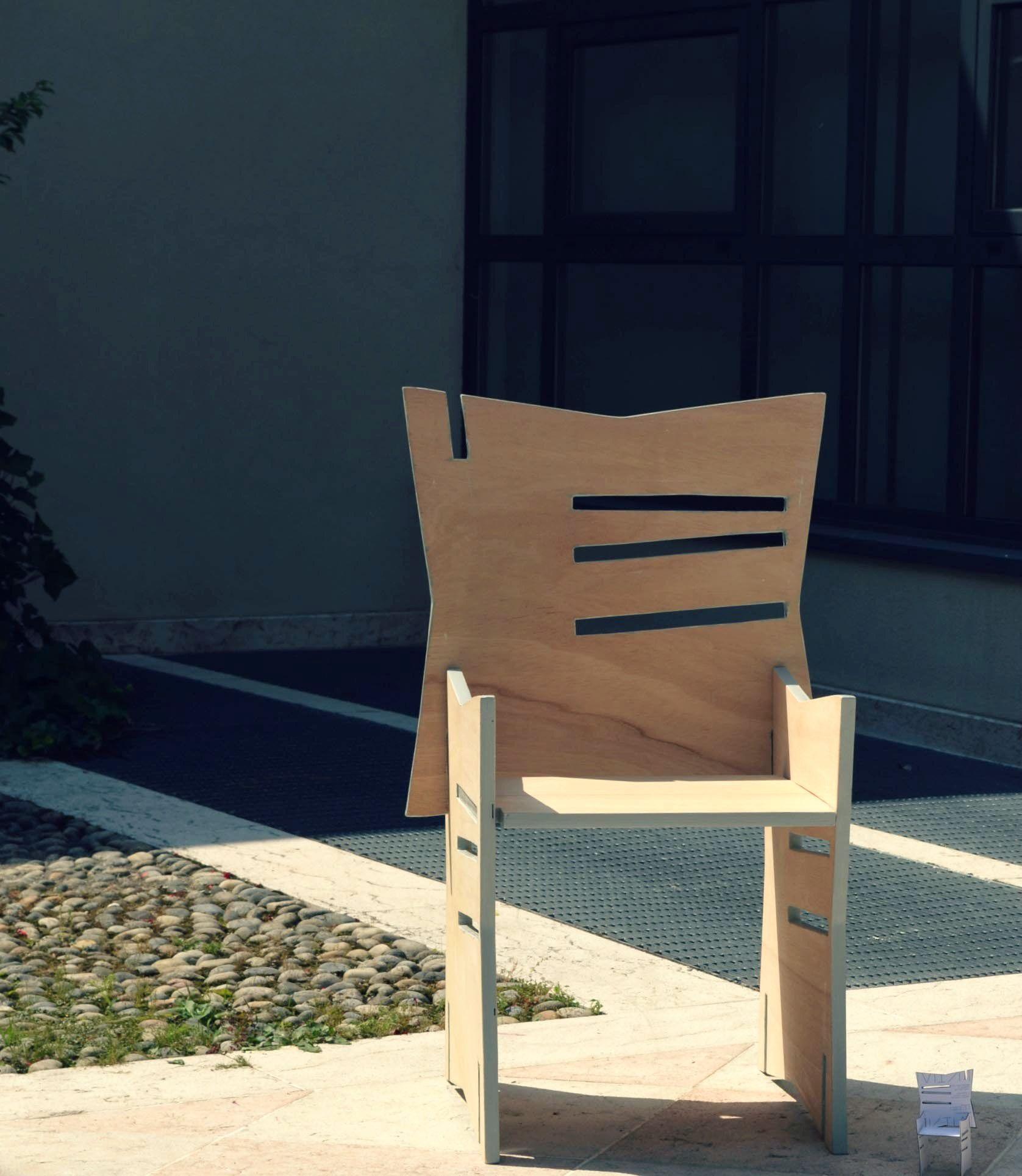 Design. Francesca Ghirardini  Product. Trim