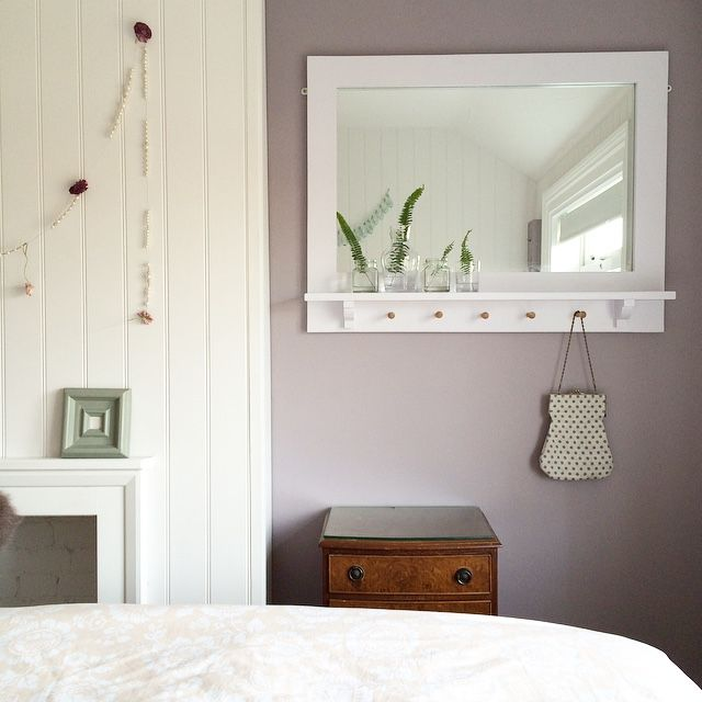Bedroom Ideas Minimalist Bedroom Hanging Cabinet Design Gaming Bedroom Design Ideas Cute Black And White Bedroom Ideas: Pin By Earthborn On Earthborn Projects In 2019
