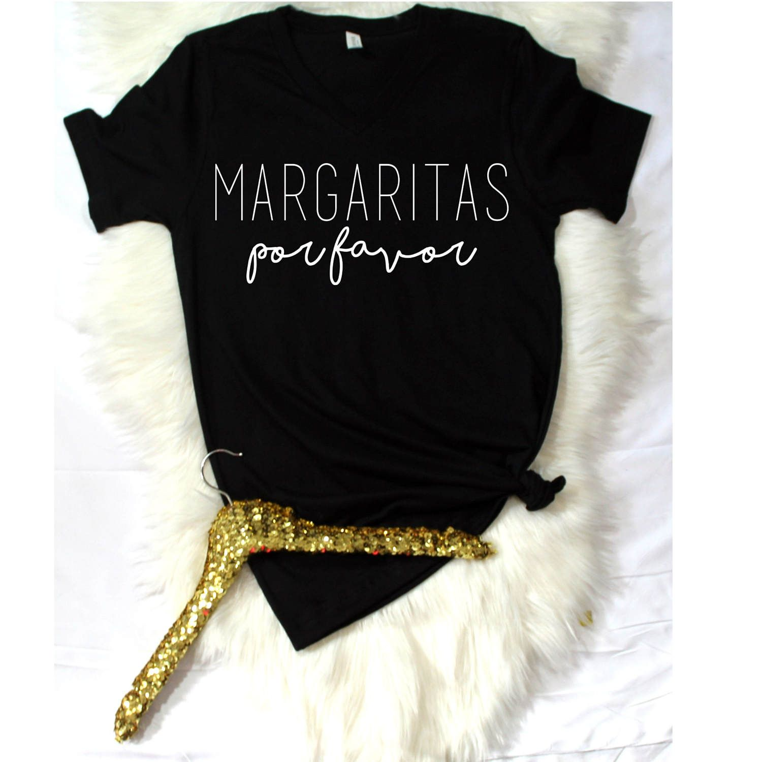 ec336422 Margaritas Por Favor Unisex T-Shirt, Cinco De Mayo Shirt, S-2XL, Beer Shirt,  Cinco De Mayo, Funny Shirt, Craft Beer, Tequila Shirt by ShopatBash on Etsy