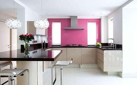 Nina Campbell's kitchen design tips | Kitchen design, Nina campbell ...