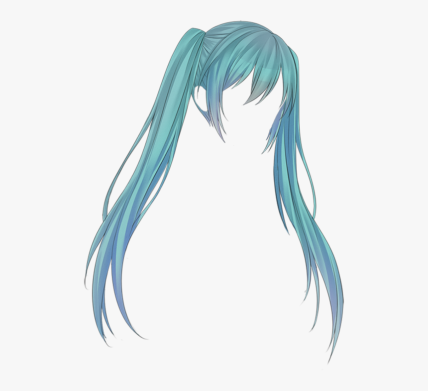 Hatsune Miku Hair Google Search Hatsune Miku Miku Hatsune