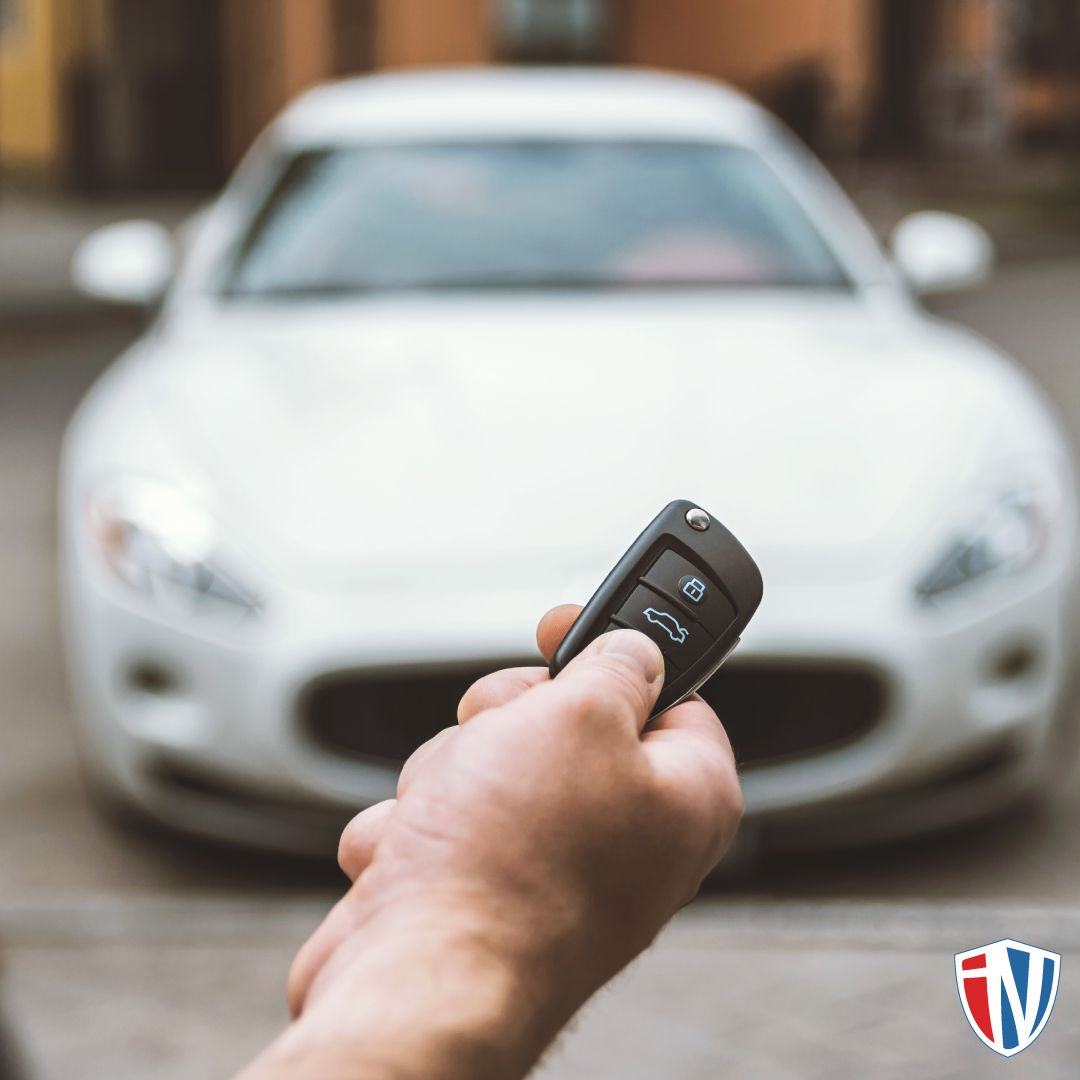 Its easy to obtain discounts for your auto insurance