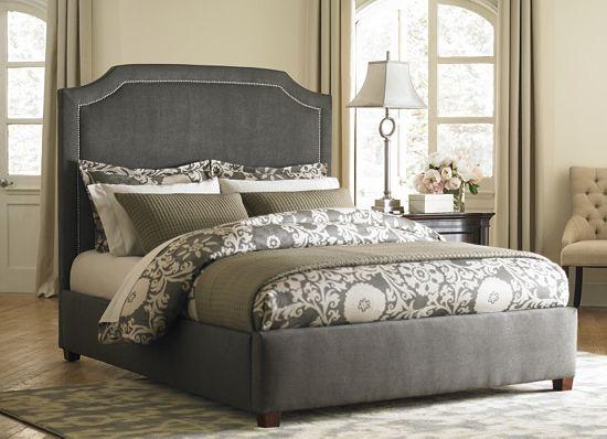 Aurora Home Bedroom Bold Bedroom Bedroom Furniture