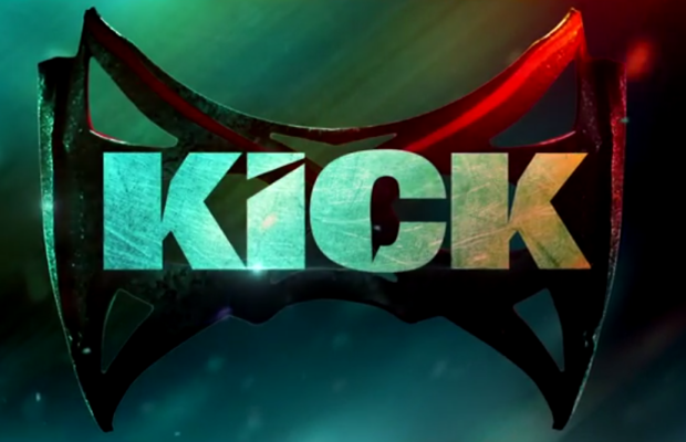 Kick Movie Prediction By Ssarita Siingh Movies Kicks Songs