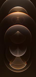تحميل اجمل صور خلفيات موبايل للايفون 12 Mobile Iphone Wallpapers 4k In 2021 Original Iphone Wallpaper Abstract Iphone Wallpaper Iphone Lockscreen Wallpaper