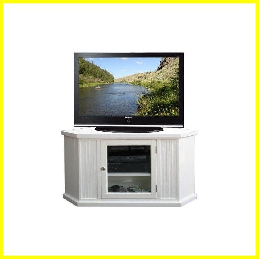 43 Reference Of Corner Fireplace Tv Stand Canada In 2020 Corner Fireplace Tv Stand Corner Fireplace Fireplace Tv Stand