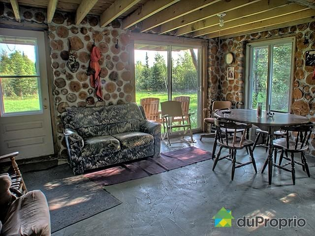 Maison Bois Cord  Google Search  Wood Ideas  Puidu Ideed