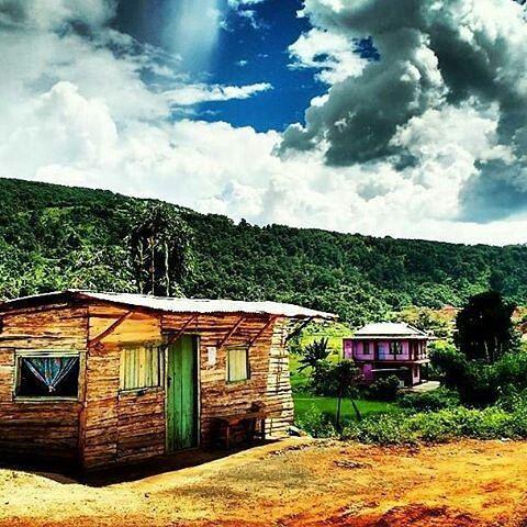 Shillong Meghalaya INDIA  #beautifulday #beautifulplace #Shillong #Megahalaya #Northeastindia #Kolkata #Nagaland #mizoram #India #Delhi #Mumbai #Chennai #Kerala #Travel #instagood #Regrann #Green #naturelovers
