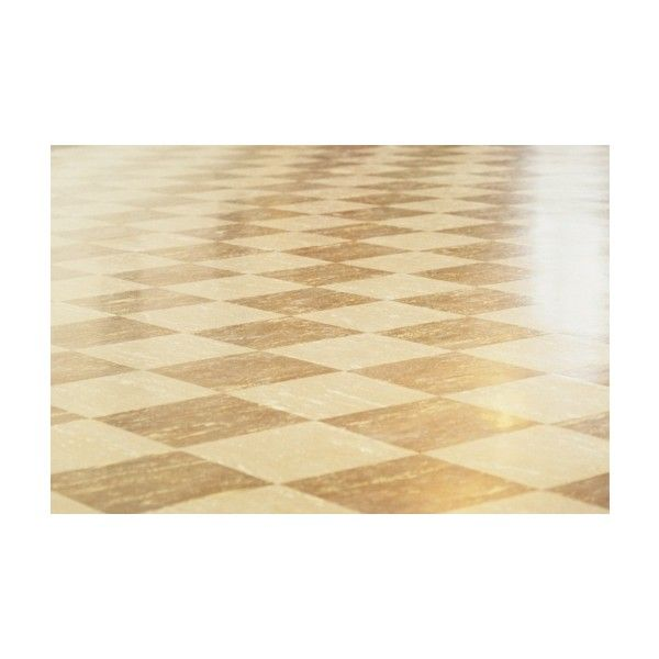 Harlequin Floors Liked On Polyvore Featuring Home Home