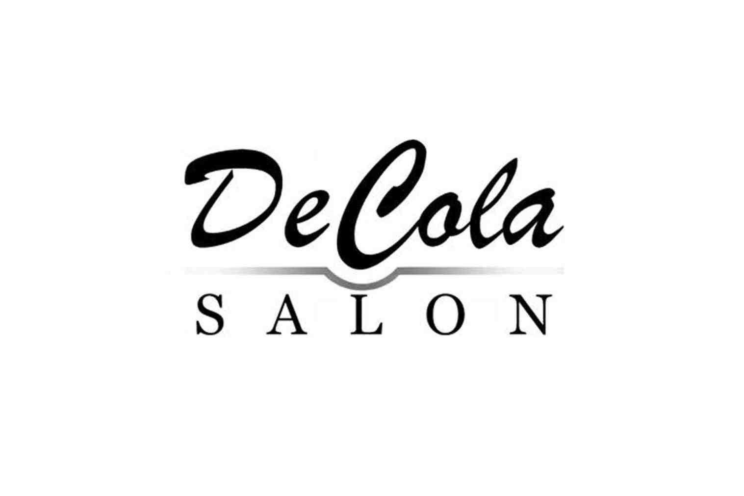 hair salon name ideas 17 (With images)  Hair salon names, Salon